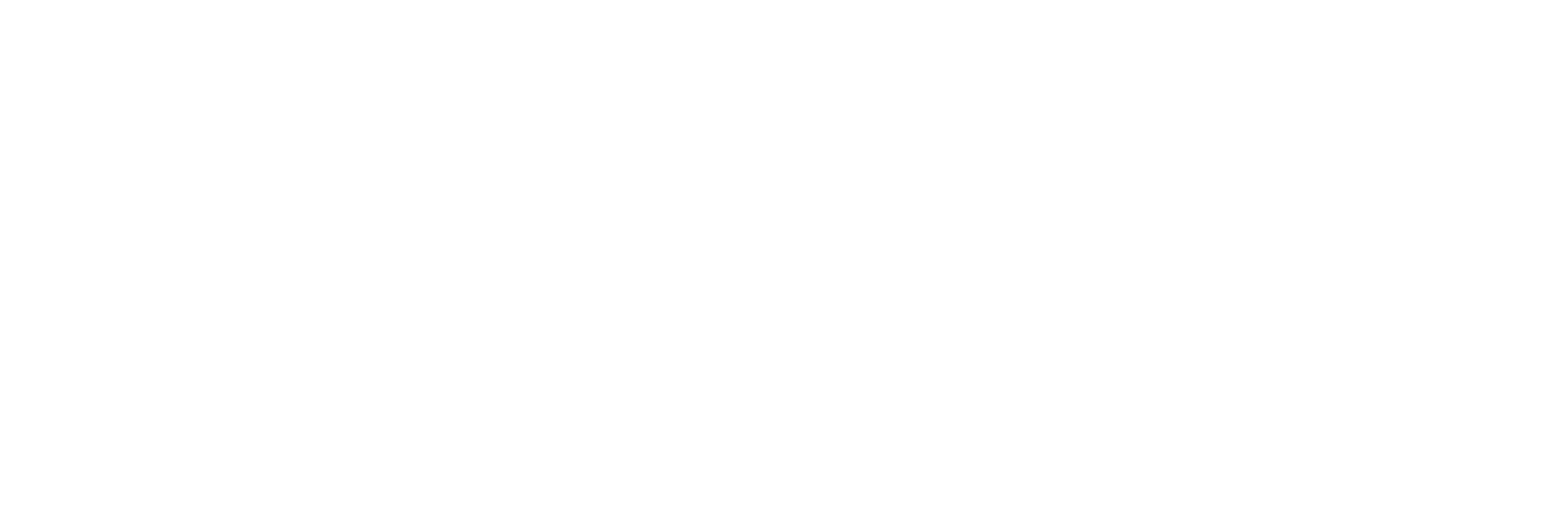 LendRight Mortgage - Utah Mortgage Broker